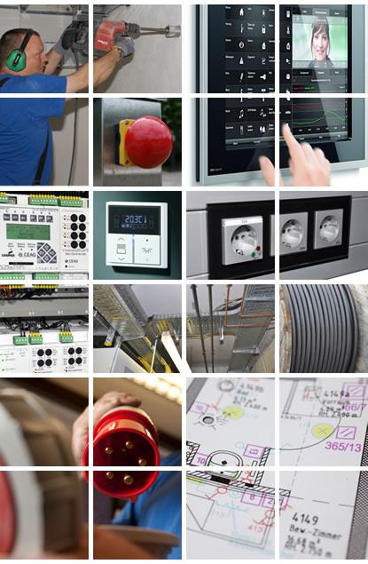 dienstleistungen_elektrotechnik_erpenstein