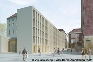 Architekturbüro Münster philosophisches seminar münster elektro erpenstein