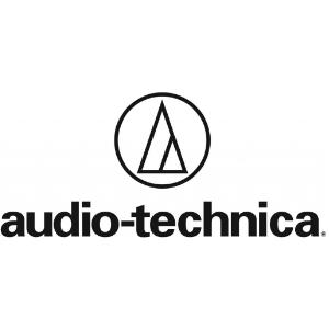 Audio-Technica Deutschland GmbH