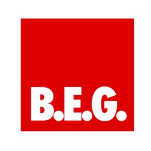 B.E.G. Brück Electronic GmbH