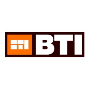 BTI Befestigungstechnik Gmb