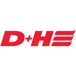 D+H Mechatronic AG