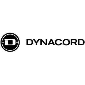 Dynacord by Bosch