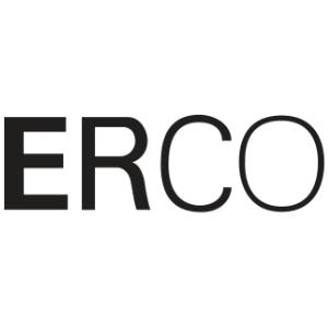 ERCO GmbH