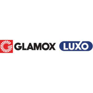 Glamox GmbH
