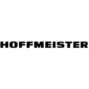 Hoffmeister GmbH