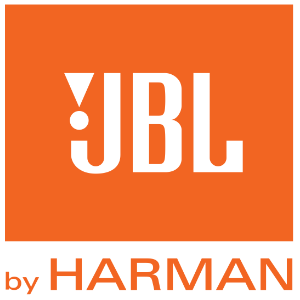 JBL Harman International Industries