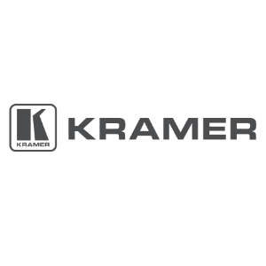 Kramer Germany GmbH