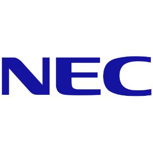 NEC Deutschland GmbH