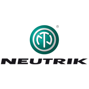 NEUTRIK Vertriebs GmbH