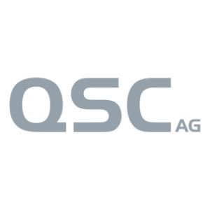 QSC AG