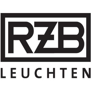 RZB Rudolf Zimmermann, Bamberg GmbH