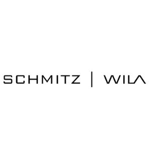 Schmitz-Leuchten GmbH & Co. KG.