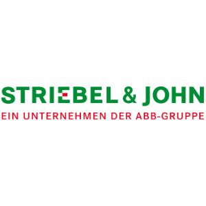ABB STRIEBEL & JOHN GmbH