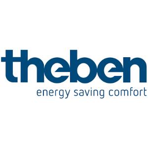 Theben AG