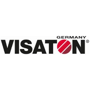 VISATON GmbH & Co.KG