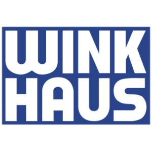 Aug. Winkhaus GmbH & Co. KG