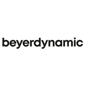 beyerdynamic GmbH & Co. KG
