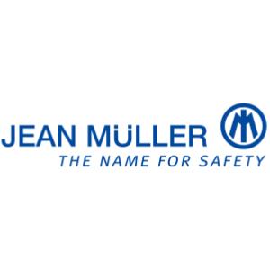 Jean Müller GmbH